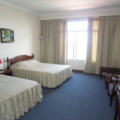 Ha Long Bay Hotel комната для гостей фото 3