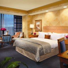 Отель Luxor комната для гостей фото 2