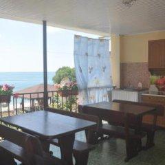 Гостиница Azanta Guest House фото 4