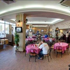 Гостиница Маринс Парк в Екатеринбурге - забронировать гостиницу Маринс Парк, цены и фото номеров Екатеринбург развлечения