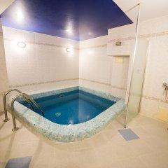 Гостиница Парк в Анапе 3 отзыва об отеле, цены и фото номеров - забронировать гостиницу Парк онлайн Анапа фото 5