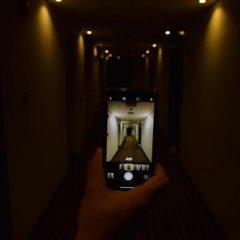 Отель Aldar Hotel ОАЭ, Шарджа - 5 отзывов об отеле, цены и фото номеров - забронировать отель Aldar Hotel онлайн развлечения