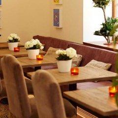 Отель Palma Suites Hotel Residence Испания, Пальма-де-Майорка - отзывы, цены и фото номеров - забронировать отель Palma Suites Hotel Residence онлайн фото 5