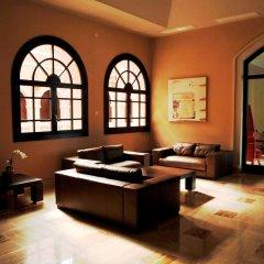 Отель Majestic Elegance Пунта Кана фото 9