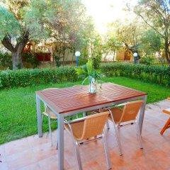 Отель Kripis House Греция, Пефкохори - отзывы, цены и фото номеров - забронировать отель Kripis House онлайн фото 2