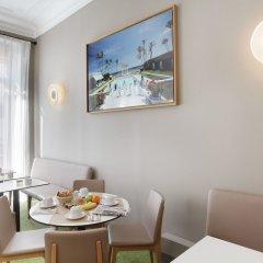 Hotel La Villa Tosca питание фото 3