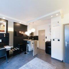Отель RealtyCare Flats Grand Place Брюссель удобства в номере