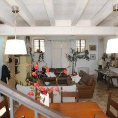 Отель Arco Ubriaco Агридженто гостиничный бар