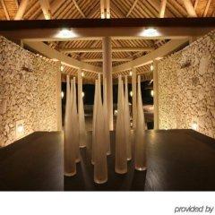 Отель InterContinental Bora Bora Resort and Thalasso Spa фото 6