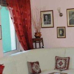 Отель Kaduku Албания, Шкодер - отзывы, цены и фото номеров - забронировать отель Kaduku онлайн
