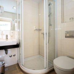Hotel Laguna Mediteran ванная