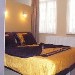 Отель Maison dAnvers Бельгия, Антверпен - отзывы, цены и фото номеров - забронировать отель Maison dAnvers онлайн комната для гостей фото 3