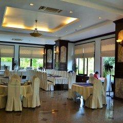 Отель Hoa Binh Ha Long Hotel Вьетнам, Халонг - отзывы, цены и фото номеров - забронировать отель Hoa Binh Ha Long Hotel онлайн помещение для мероприятий фото 2