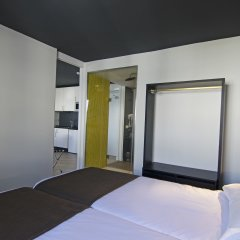 Отель Apartamentos Playasol Jabeque Dreams удобства в номере