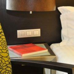 Отель SANA Capitol Hotel Португалия, Лиссабон - 1 отзыв об отеле, цены и фото номеров - забронировать отель SANA Capitol Hotel онлайн сейф в номере