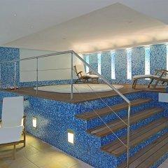 Hotel Real Palacio бассейн фото 3