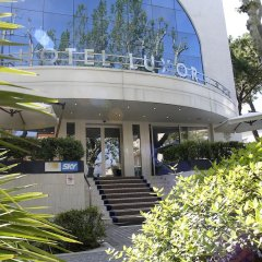 Hotel Luxor фото 4