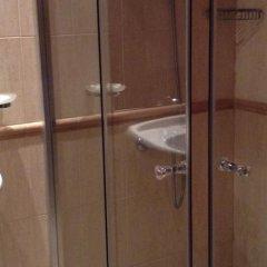 Отель Mura Hotel Болгария, Банско - отзывы, цены и фото номеров - забронировать отель Mura Hotel онлайн ванная фото 2