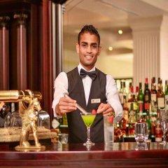 Отель The Kingsbury Шри-Ланка, Коломбо - 3 отзыва об отеле, цены и фото номеров - забронировать отель The Kingsbury онлайн гостиничный бар