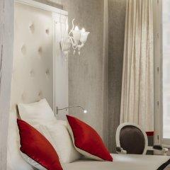 Отель Maison Albar Hotels - Le Diamond Париж сауна фото 2
