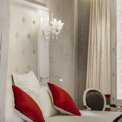 Отель Maison Albar Hotels Le Diamond сауна фото 2