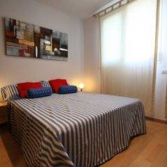 Отель Valley Apartments Испания, Барселона - отзывы, цены и фото номеров - забронировать отель Valley Apartments онлайн комната для гостей фото 3
