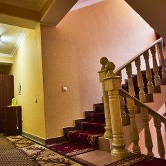 Гостиница Давид в Сочи 4 отзыва об отеле, цены и фото номеров - забронировать гостиницу Давид онлайн развлечения