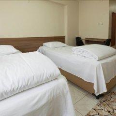 Gizem Pansiyon Турция, Канаккале - отзывы, цены и фото номеров - забронировать отель Gizem Pansiyon онлайн комната для гостей фото 5