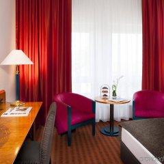 Dorint Hotel Dresden комната для гостей фото 6
