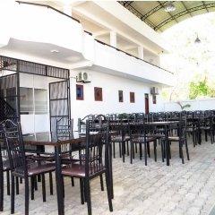 Отель Sunsung Chiththa Holiday Resort