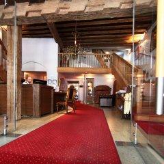 Отель The Three Sisters Hotel Эстония, Таллин - 6 отзывов об отеле, цены и фото номеров - забронировать отель The Three Sisters Hotel онлайн гостиничный бар