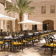 Отель Movenpick Resort & Residences Aqaba фото 2