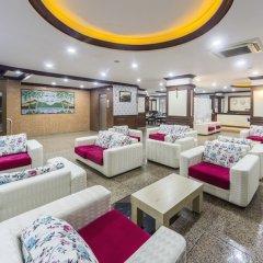 Wasa Hotel Турция, Аланья - 8 отзывов об отеле, цены и фото номеров - забронировать отель Wasa Hotel онлайн помещение для мероприятий фото 2