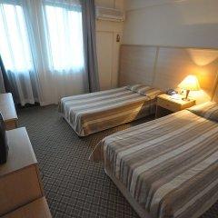 Club Hotel Pineta - All Inclusive детские мероприятия фото 2