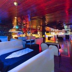 Отель Best Western Hotel Toubkal Марокко, Касабланка - 1 отзыв об отеле, цены и фото номеров - забронировать отель Best Western Hotel Toubkal онлайн развлечения