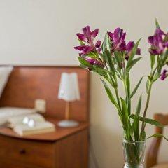 Отель Best Baltic Kaunas Hotel Литва, Каунас - 2 отзыва об отеле, цены и фото номеров - забронировать отель Best Baltic Kaunas Hotel онлайн фото 2