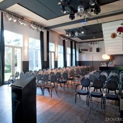 Отель Arena Нидерланды, Амстердам - 10 отзывов об отеле, цены и фото номеров - забронировать отель Arena онлайн помещение для мероприятий