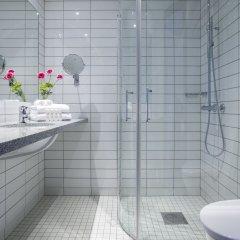 Radisson Blu Hotel Oslo Alna ванная фото 2