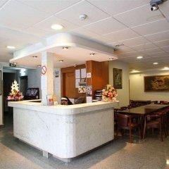 Hotel Barbara интерьер отеля фото 3