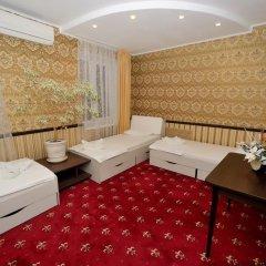 Гостиница Hostel Sarhaus в Саратове отзывы, цены и фото номеров - забронировать гостиницу Hostel Sarhaus онлайн Саратов спа