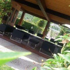 Отель Verdeal Португалия, Моимента-да-Бейра - отзывы, цены и фото номеров - забронировать отель Verdeal онлайн фото 15