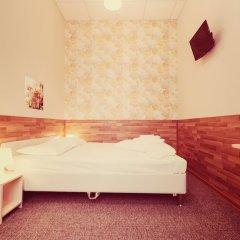 Ахаус-отель на Нахимовском проспекте детские мероприятия