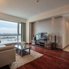 Отель Fraser Suites Hanoi фото 15