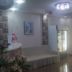 Отель Stal Грузия, Тбилиси - 1 отзыв об отеле, цены и фото номеров - забронировать отель Stal онлайн интерьер отеля