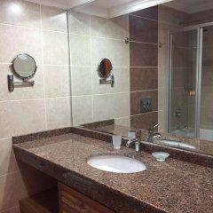Hotel Greenland – All Inclusive ванная