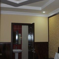 Отель Erzrum Hotel And Restaurant Complex Армения, Ереван - отзывы, цены и фото номеров - забронировать отель Erzrum Hotel And Restaurant Complex онлайн питание