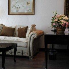 Adela Турция, Стамбул - отзывы, цены и фото номеров - забронировать отель Adela онлайн интерьер отеля фото 3