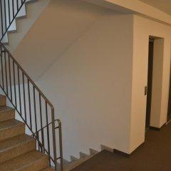 Отель INSIDE FIVE City Apartments Швейцария, Цюрих - отзывы, цены и фото номеров - забронировать отель INSIDE FIVE City Apartments онлайн интерьер отеля