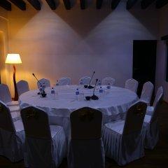 Tashi Namgay Resort in Paro, Bhutan from 281$, photos, reviews - zenhotels.com event-facility photo 2