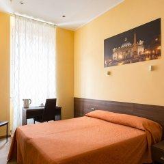 Отель La Grande Bellezza Guesthouse Rome детские мероприятия фото 2